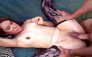 non-professional pussy licking hotties