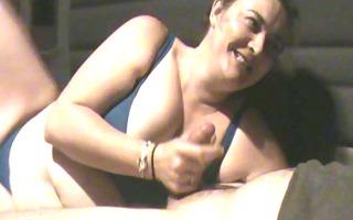 mother trucker oral-service