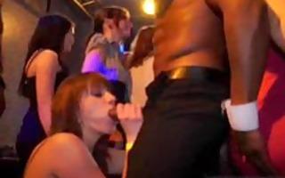 hardcore sex and oral pleasure party