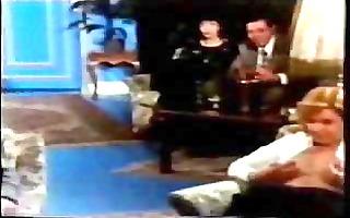 classic vintage retro - patricia rhomberg video -