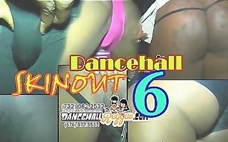 jamacains girl gone wild pt.4