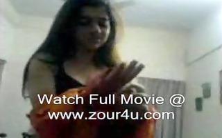 pakistani beauty drilled by boyfreind
