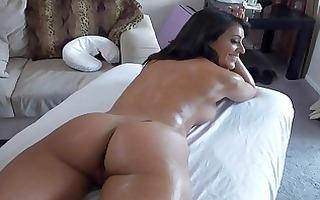 luscious titty