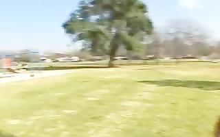 carmen pena schoolgirl screwed