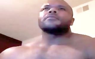 mario borelli web webcam 5