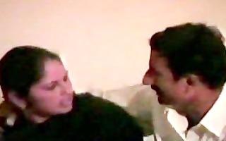 lustful bhaiyya fucking north indian aunty in