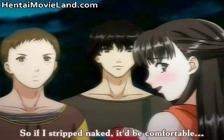super sexy japanese free anime episode