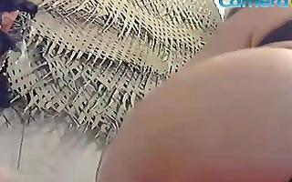 mulheres ao vivo na web webcam - chat com livecam