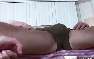 st time massagep7