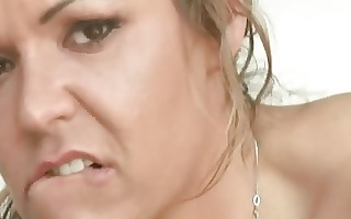 naughty d like to fuck swallows 10 cumshots