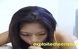 sarah filipino non-professional legal age