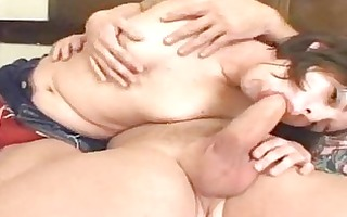naughty juvenile beauty st time anal sex
