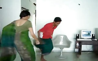 sexy south indian sexy ass dance