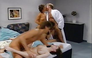 2 nuns fucking, starring emy george
