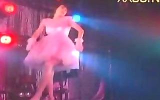 av star stripper show1