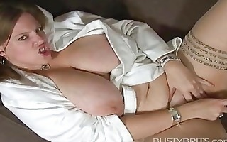 amber hall solo big scoops