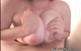 naughty oriental teacher with heavy part5