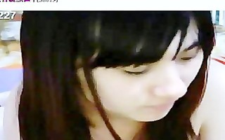 asia chinese babes livecam hirsute japan massage