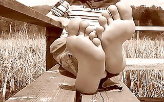ideal feet soles