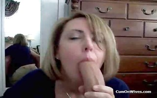 this wife t live without to engulf on her