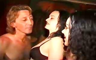 amatoriale italia federica casting per porno