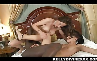 group sex threesomes with interracial bitches