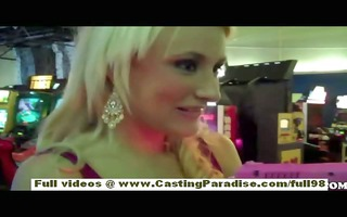 mallory rae murphy amateur legal age teenager
