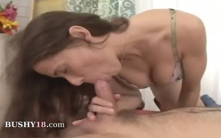 love group-sex those kinds of unshaved angels