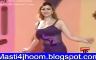 hawt mujra clips of pakistani dancing girls super