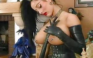 o pearl latex 1