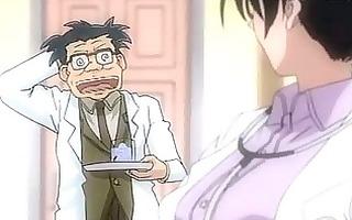 school doctor taskmaster