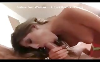 yummy dark brown d like to fuck gets her ass