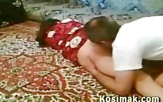 drunk muslim slut drilled