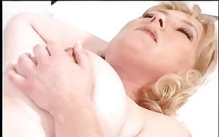 cali wicked nurse