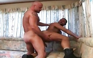 hawt homo boyz having amazing hard sex