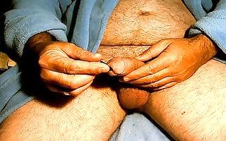 rod insertion .....