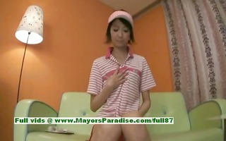miriya hazuki sinless naughty lovely oriental