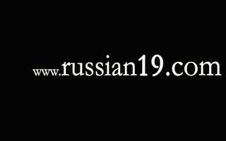 russian cheerleaders vika and natasha