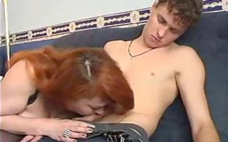 redhead d like to fuck mature russian assfuck