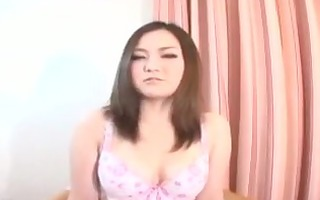 hot girlfriend go motel suck phimnow.com