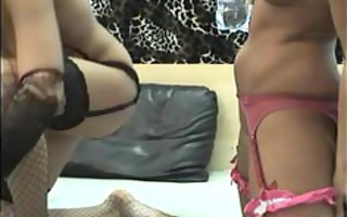 lustypussies hottest hungarian lesbo webcam girls
