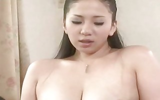 japanese housewife 2