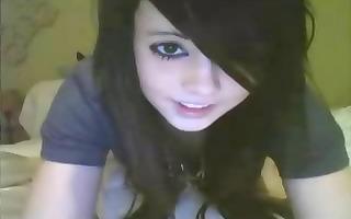 webcams nubiles 3
