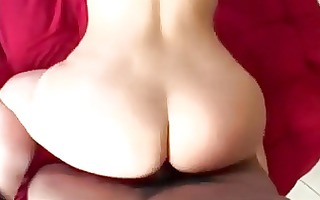 sexy mother i sex in the kitchen